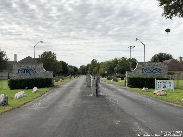 119 Arroyo, Seguin, TX 78155 (MLS #1275803) :: Exquisite Properties, LLC