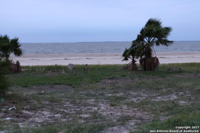 0 Magnolia Beach Lot 2, Port LaVaca, TX 77979 (MLS #1276162) :: Magnolia Realty