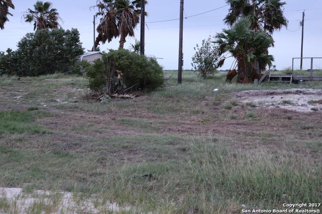 0 Magnolia Beach Lot 3, Port LaVaca, TX 77979 (MLS #1276164) :: Magnolia Realty