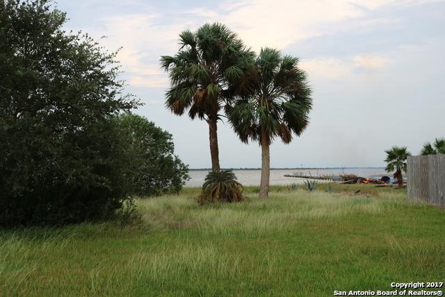 0 La Salle Drive Lot 14, Port LaVaca, TX 77979 (MLS #1276165) :: Magnolia Realty