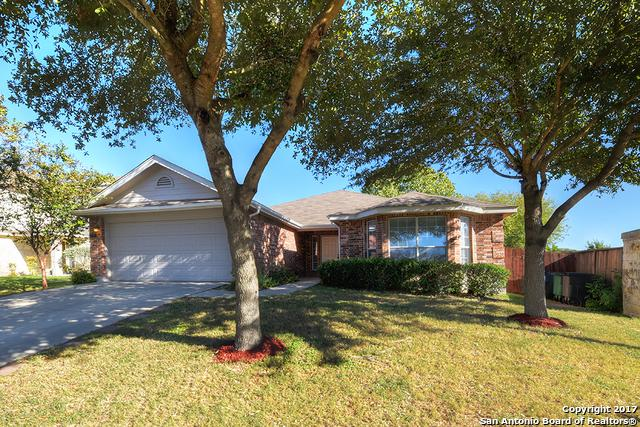 7750 Beechnut Oak, San Antonio, TX 78223 (MLS #1276447) :: The Castillo Group