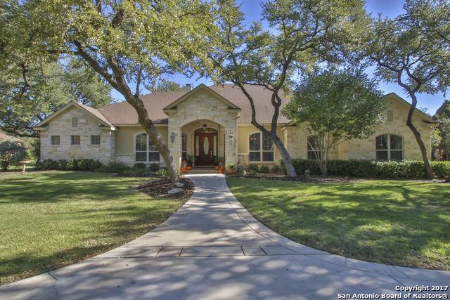 10023 Kopplin Rd, New Braunfels, TX 78132 (MLS #1276549) :: Exquisite Properties, LLC