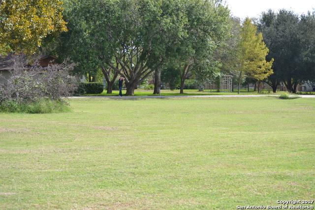 LOT 121-122 Augusta Dr, Seguin, TX 78155 (MLS #1276586) :: Magnolia Realty