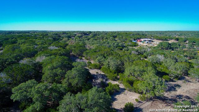 1078 Byas Springs Rd, Mountain Home, TX 78058 (MLS #1276744) :: Tom White Group