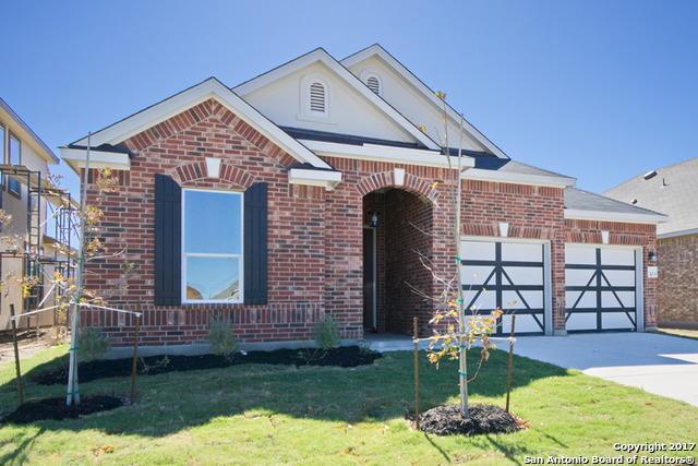 303 Anchor Bluff, Universal City, TX 78148 (MLS #1276746) :: Erin Caraway Group
