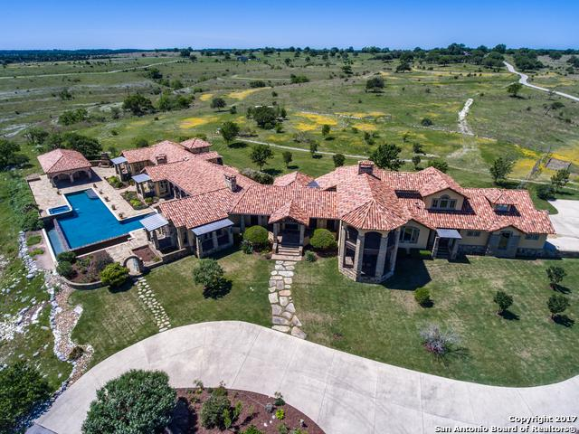 6231 Ranger Creek Rd, Boerne, TX 78006 (MLS #1276815) :: The Castillo Group