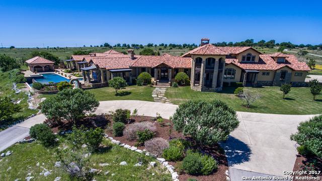 6231 Ranger Creek Rd, Boerne, TX 78006 (MLS #1276816) :: The Castillo Group