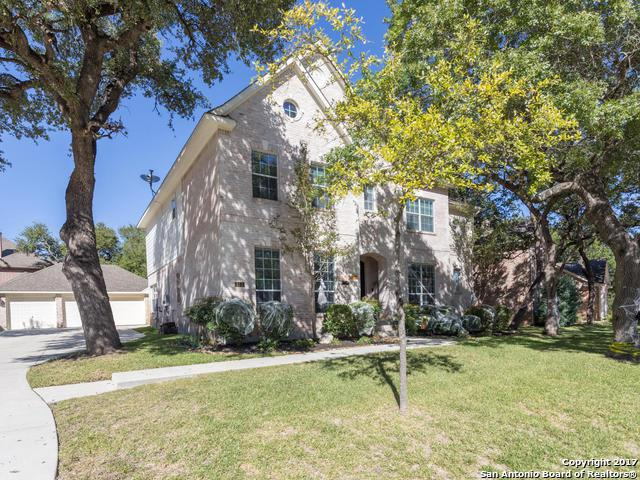 113 Yaupon Trl, San Antonio, TX 78256 (MLS #1276991) :: Carolina Garcia Real Estate Group