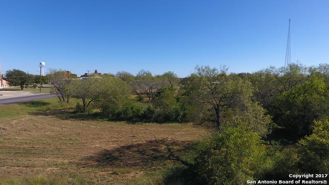 ZANDERSON MAPLE Zanderson Maple, Jourdanton, TX 78026 (MLS #1277026) :: The Castillo Group
