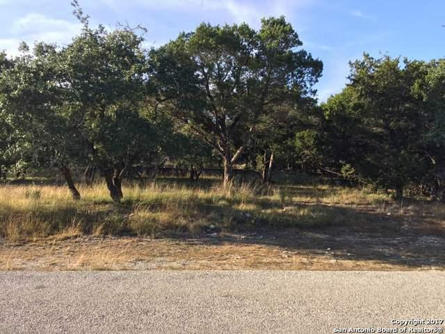 0 Eastview Dr, Canyon Lake, TX 78130 (MLS #1277128) :: Magnolia Realty