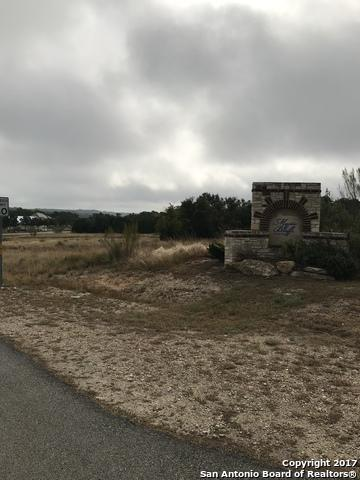 1114 Long Hollow, Canyon Lake, TX 78133 (MLS #1277129) :: Erin Caraway Group