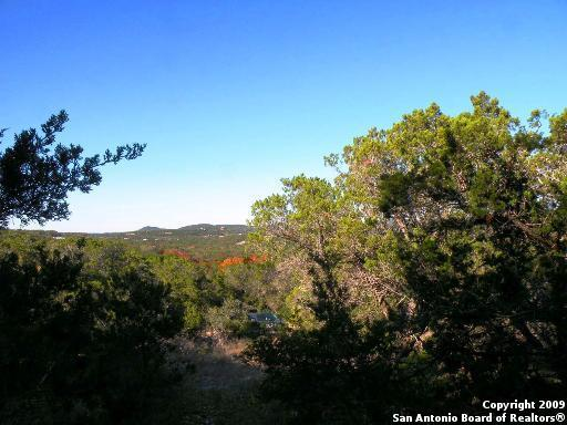LOT 70,70A Canyon Trails, Lakehills, TX 78063 (MLS #1277169) :: Erin Caraway Group