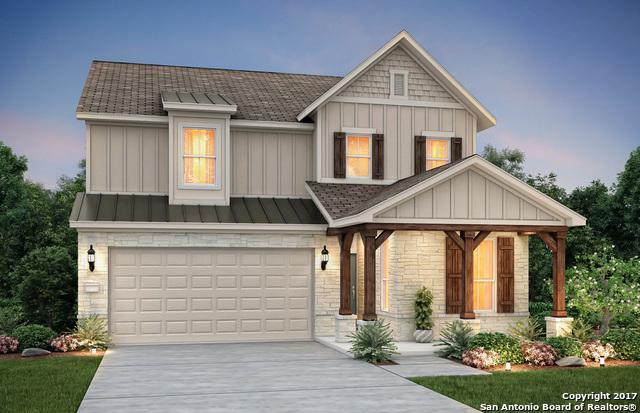 6813 Concho Creek, Schertz, TX 78108 (MLS #1277233) :: Exquisite Properties, LLC