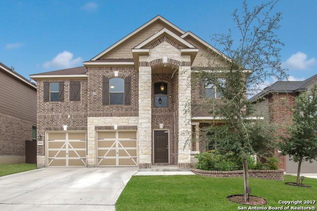 9014 Sagerock Park, San Antonio, TX 78250 (MLS #1277235) :: Exquisite Properties, LLC