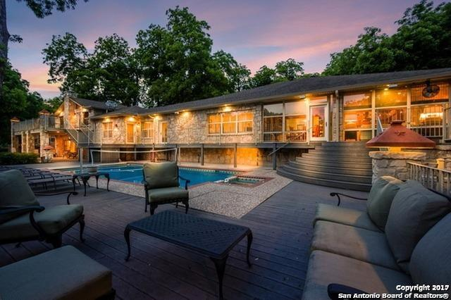244 Paseo Del Rio, Seguin, TX 78155 (MLS #1277428) :: Exquisite Properties, LLC