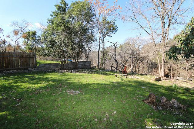 991 Glenn Dr, Canyon Lake, TX 78133 (MLS #1277505) :: Magnolia Realty
