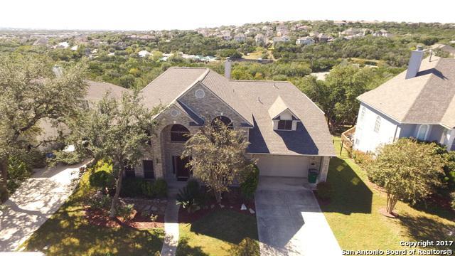 18411 E Rogers Pike, San Antonio, TX 78258 (MLS #1277585) :: ForSaleSanAntonioHomes.com