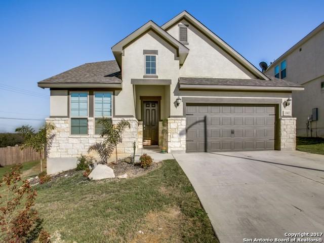1302 Parlia Ln, San Antonio, TX 78245 (MLS #1277627) :: ForSaleSanAntonioHomes.com
