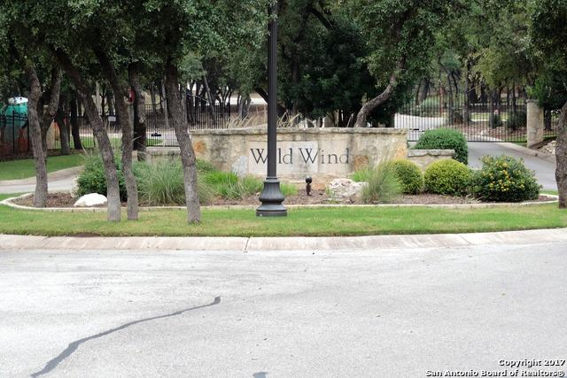 8411 Wild Wind Park, Garden Ridge, TX 78266 (MLS #1277778) :: Ultimate Real Estate Services
