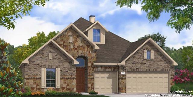 1381 Settlement, New Braunfels, TX 78132 (MLS #1277884) :: Neal & Neal Team