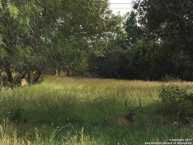 0000 Pipestone Dr, San Antonio, TX 78232 (MLS #1277986) :: Magnolia Realty