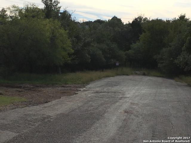 2010 Pipestone Dr, San Antonio, TX 78232 (MLS #1277987) :: Magnolia Realty