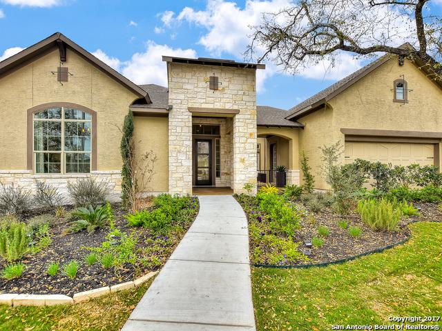 17727 Horseman, San Antonio, TX 78257 (MLS #1278031) :: Alexis Weigand Group