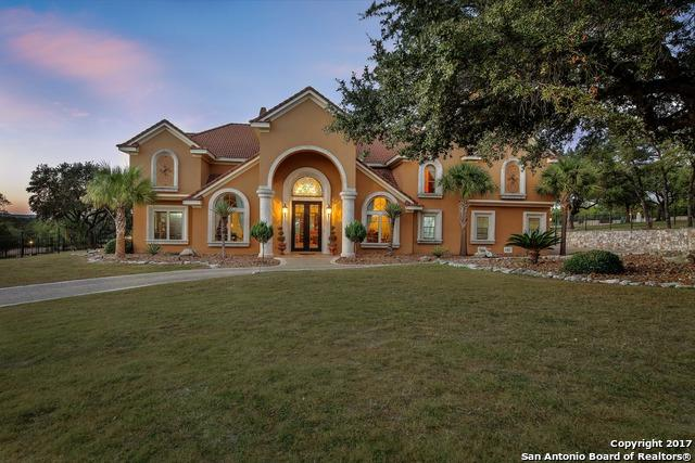 25049 Whistling Wind, San Antonio, TX 78257 (MLS #1278054) :: Alexis Weigand Group