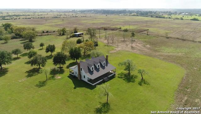 6770 Gosler, Sealy, TX 77474 (MLS #1278125) :: Neal & Neal Team