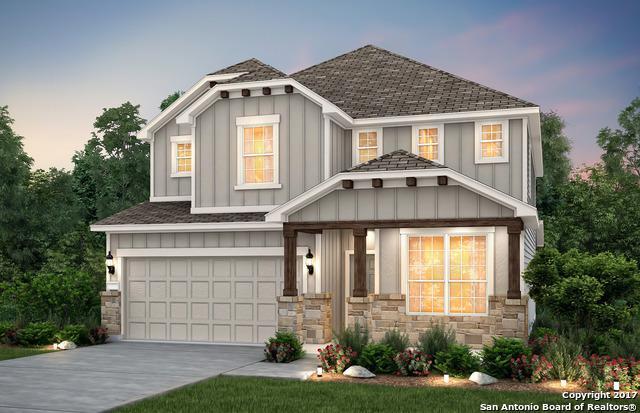 6641 Bowie Cove, Schertz, TX 78108 (MLS #1278223) :: Exquisite Properties, LLC