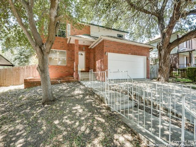7309 Avery Rd, Live Oak, TX 78233 (MLS #1278236) :: Ultimate Real Estate Services