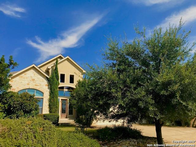 17910 Westspring Dr, San Antonio, TX 78258 (MLS #1278326) :: ForSaleSanAntonioHomes.com