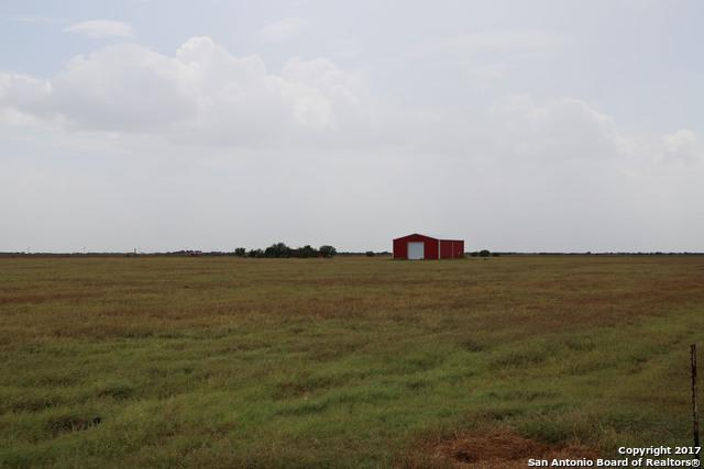 2155 Fm 892, Bishop, TX 78343 (MLS #1278511) :: Niemeyer & Associates, REALTORS®