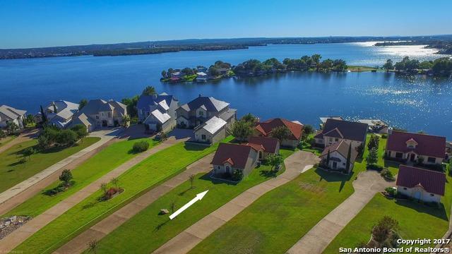 1544 Hilltop Dr, Granite Shoa, TX 78654 (MLS #1278586) :: Exquisite Properties, LLC