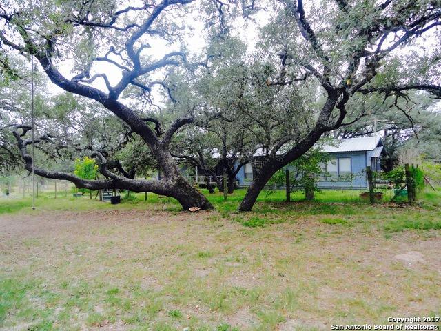 671 Stevens Rd, Somerset, TX 78069 (MLS #1278977) :: The Castillo Group