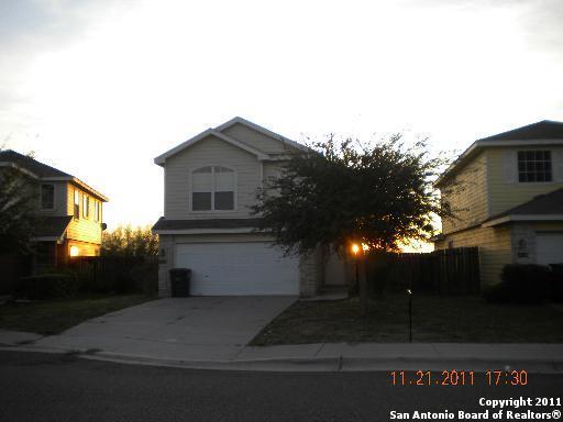 1604 Aransas Pass, Laredo, TX 78045 (MLS #1279012) :: Carrington Real Estate Services