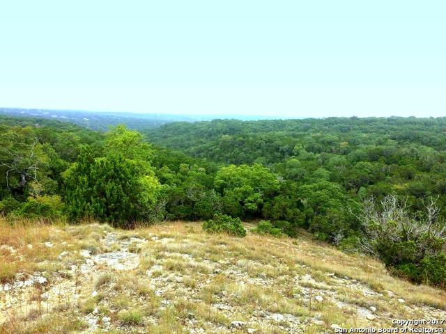 228 Sheridan Dr Unit 30, Canyon Lake, TX 78133 (MLS #1279093) :: Erin Caraway Group