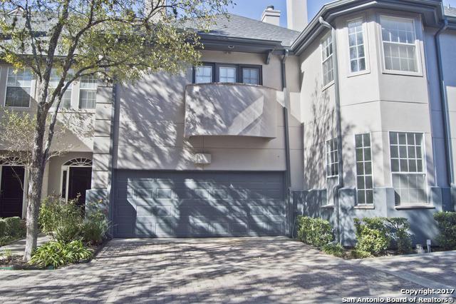 21 S Rue Charles, San Antonio, TX 78217 (MLS #1279113) :: The Castillo Group