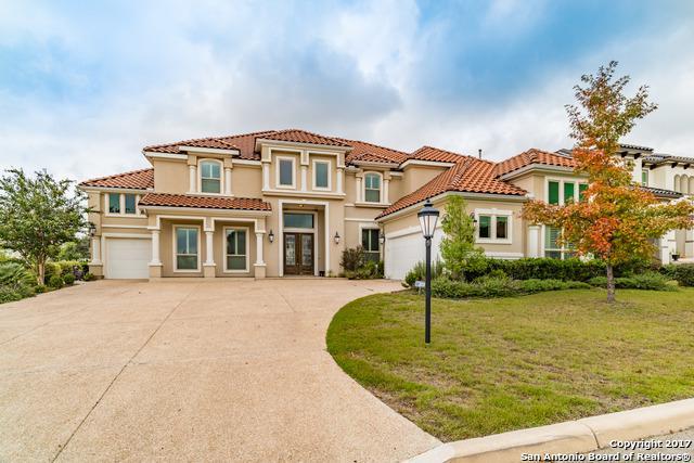 6315 Granada Way, San Antonio, TX 78257 (MLS #1279151) :: Exquisite Properties, LLC