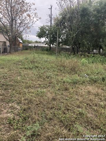 15804 Buchel, LaCoste, TX 78039 (MLS #1279276) :: Alexis Weigand Real Estate Group