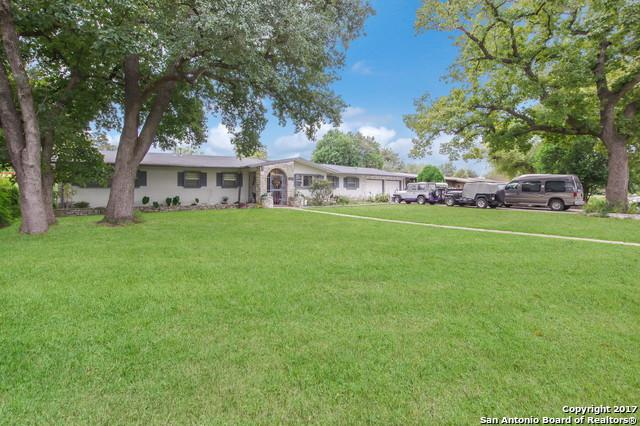 622 Kampmann Blvd, San Antonio, TX 78201 (MLS #1279364) :: Exquisite Properties, LLC
