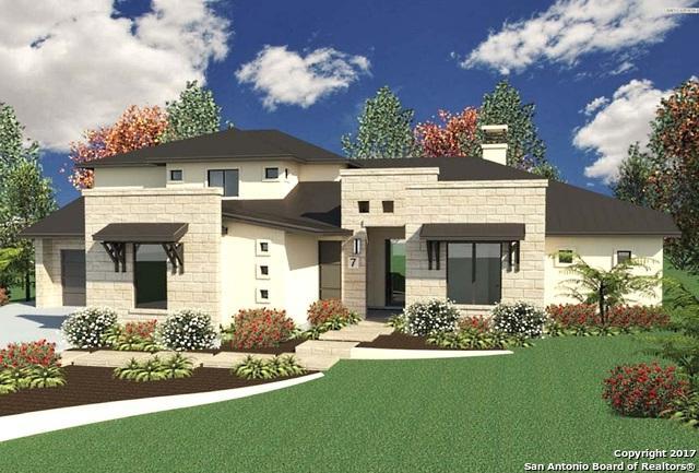 7 Kings Vw, San Antonio, TX 78257 (MLS #1279365) :: Alexis Weigand Group