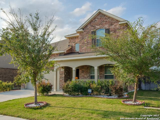 576 Saddle Back Trl, Cibolo, TX 78108 (MLS #1279546) :: Ultimate Real Estate Services