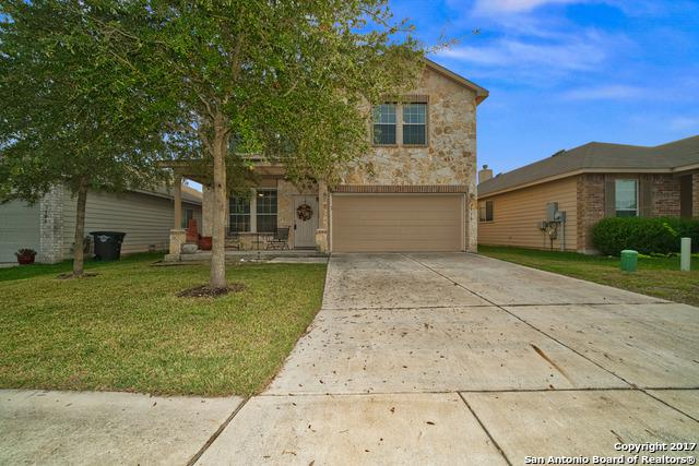 7510 Paraiso Pt, Boerne, TX 78015 (MLS #1279587) :: The Castillo Group