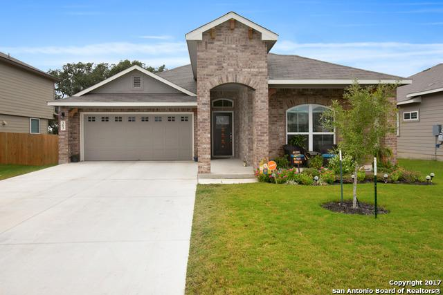 303 Lillianite, New Braunfels, TX 78130 (MLS #1279689) :: Ultimate Real Estate Services