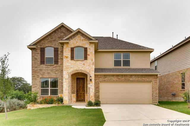 27211 Cozy Pass, Boerne, TX 78015 (MLS #1279724) :: Alexis Weigand Group