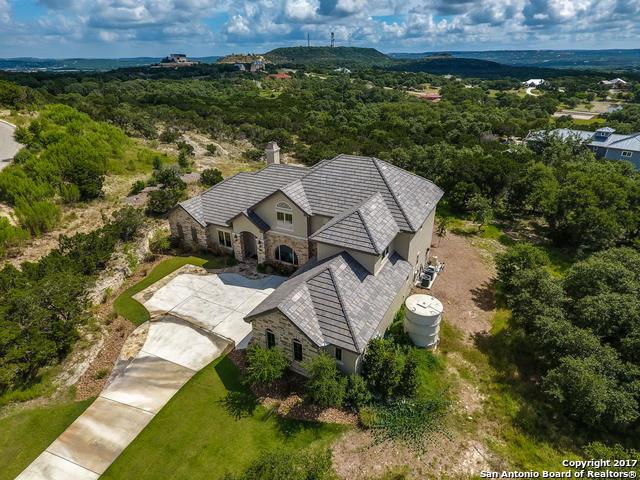 3914 Smithson Ridge, San Antonio, TX 78261 (MLS #1279765) :: Exquisite Properties, LLC
