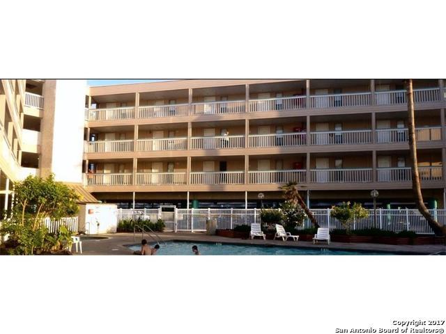 3938 Surfside Blvd #3220, Corpus Christi, TX 78402 (MLS #1279851) :: Carrington Real Estate Services