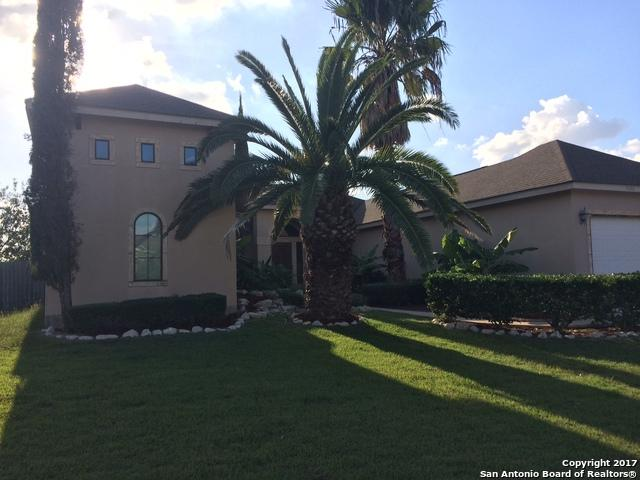 2422 Country Grace, New Braunfels, TX 78130 (MLS #1279889) :: Ultimate Real Estate Services