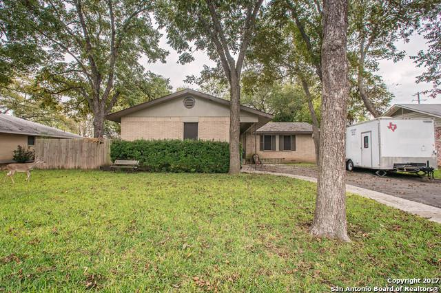 361 Inspiration Dr, New Braunfels, TX 78130 (MLS #1279891) :: Ultimate Real Estate Services